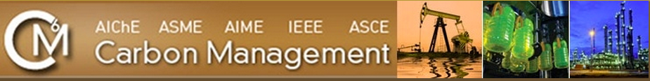 Visit Aiche Website